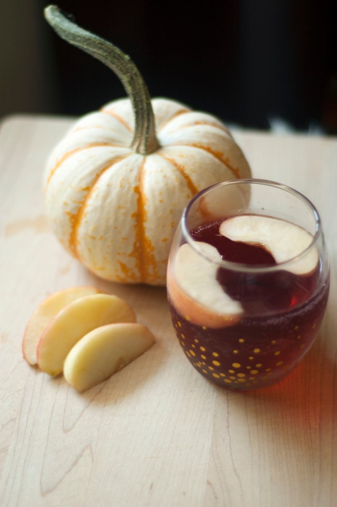fall-cocktail-1